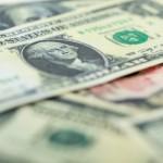 お金のマイナス定義を書き換えるアファメーション