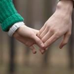 価値観の不一致から、離婚を考えています【恋愛・結婚Q&A】