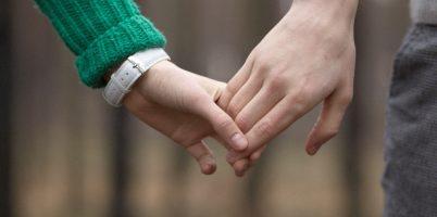 性格の不一致 離婚