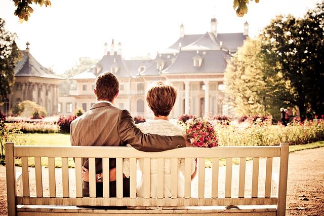 いい恋愛をするために大切なこと