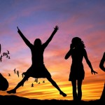 感情コントロール 「真にポジティヴ」な生き方