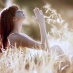 願いを叶える意識力の強化訓練法