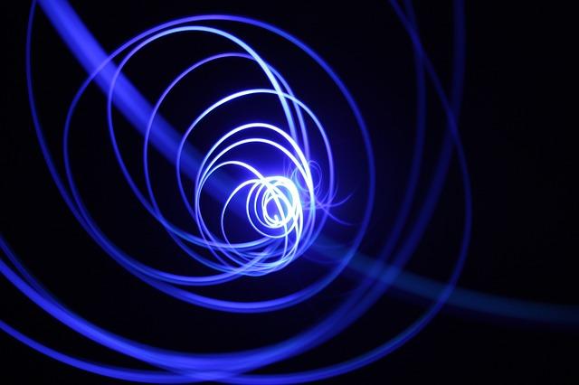 エネルギーを好循環させる深呼吸