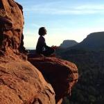 心と身体を整える瞑想呼吸 口笛呼吸法