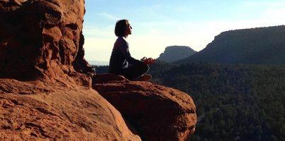 心身を整える瞑想 口笛呼吸法
