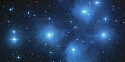 願いを叶える宇宙の法則