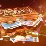 お金を引き寄せるアファメーション