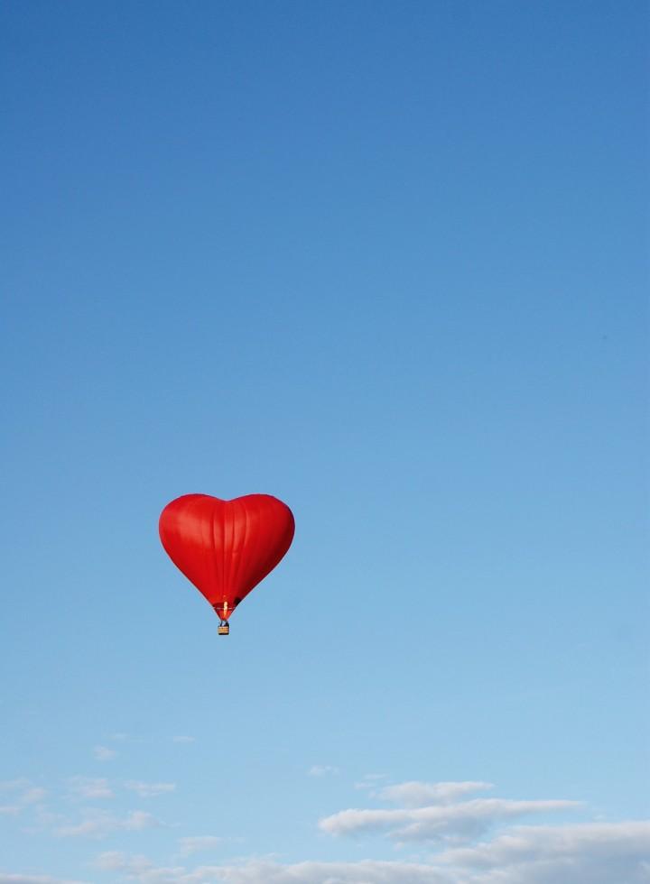 良い恋愛関係・夫婦関係を保つ大切な秘訣