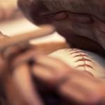 良好な人間関係を築く会話術 言葉のキャッチボール カウンセラーに学ぶコミュ術③