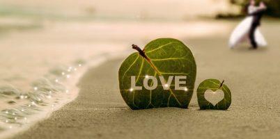 離婚家系の因縁を断ち切る方法