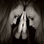 恐ろしい「不幸自慢」の罠