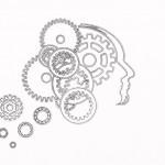引き寄せゲーム 引き寄せ脳になるトレーニング法