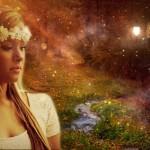 自分を愛する方法 「ありのままの自分」の受け容れ方