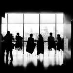 職場でのいやがらせ対処法