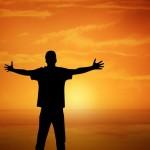 成功者になるための 心の習慣