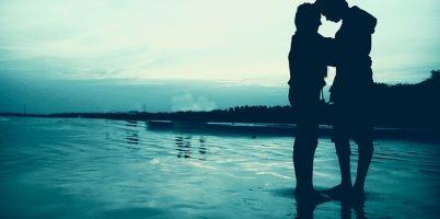 幸せな恋愛・結婚を叶える方法