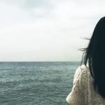 不安や怒りのトリセツ マイナス感情をおさめる方法②