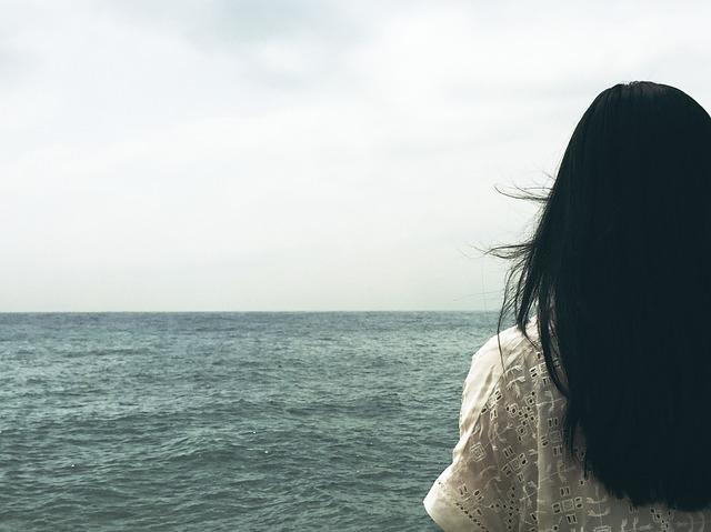 森田療法 感情曲線 マイナス感情のトリセツ