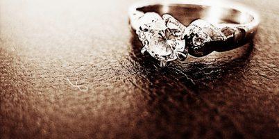 半年で結婚を引き寄せた 成功談