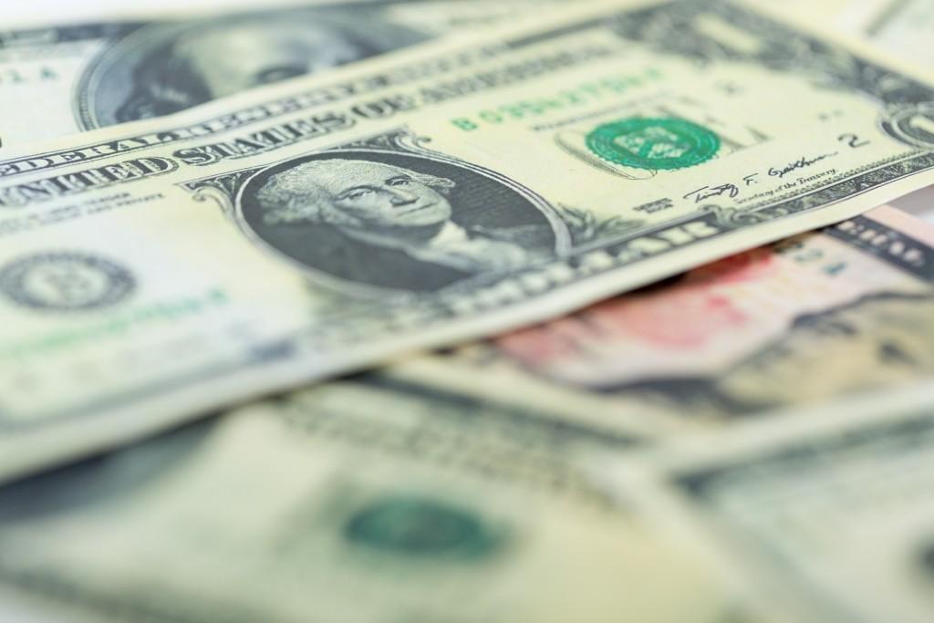 お金のブロックを外す方法