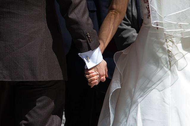 意外と知られていない恋愛・結婚・パートナーを引き寄せる方法