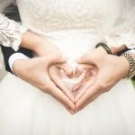 引き寄せの法則で 恋愛もお金も手に入れる!