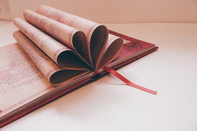 試練・障害は「愛」を学ぶためにある
