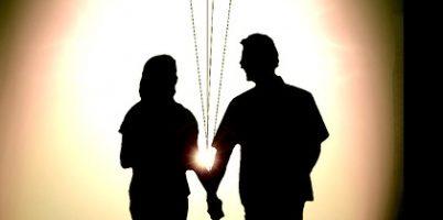 リズ山崎のお悩み相談コーナー3(恋愛・結婚編)「元彼を忘れられないなら今彼とは別れるべき?」