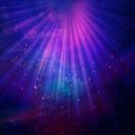 光のエネルギーとつながる ◯◯しない練習