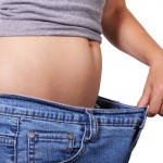 便がコロコロ硬い便秘に効く超簡単ダイエット法