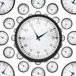 「時間がない」のは言い訳か