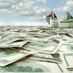 豊かさを手に入れる方法