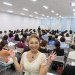 大阪朝日カルチャーセンターセミナー6月開催!