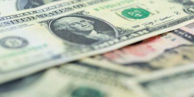 お金のネガティブ定義を書き換えるアファメーション
