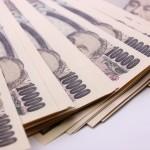 スピリチュアル・マネー講座 お金を引き寄せる基本