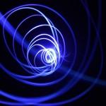 エネルギーを好循環させるイメージ深呼吸