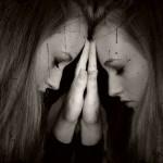 不安・怒り・悲しみ マイナス感情をおさめる方法①