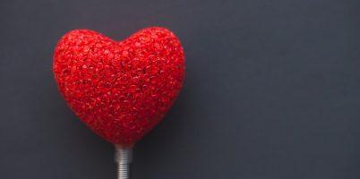 自分を愛する効果 健全な自己愛の意味