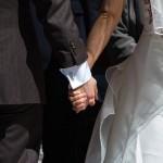 思いの法則で恋愛・結婚・パートナーを引き寄せるには⚪︎⚪︎するだけ
