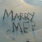 最高の恋愛・幸せな結婚を叶えるシンプルな方法