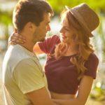 恋愛を引き寄せる行動とは